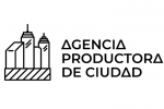 logo_apc
